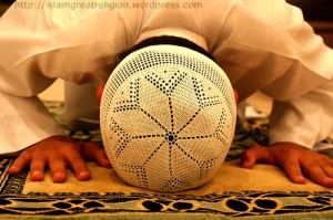 Image courtesy by: http://islamgreatreligion.files.wordpress.com
